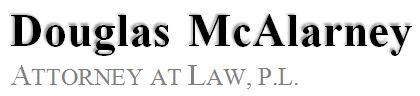 Tallahassee Attorney, Lawyer, First Amendment, Freedom of Religion, Speech and Election Law